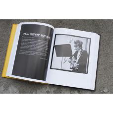 Боб Дилан. 100 песен и портретов