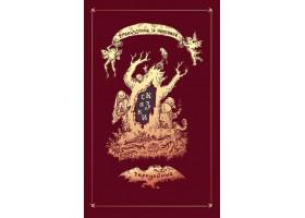 Французские и немецкие чародейные сказки