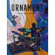 ORNAMENT / Одержимость, Чёрный лебедь, Бёрдмен