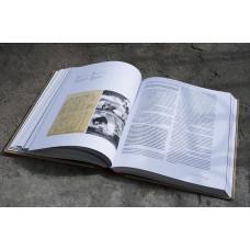 Эйзенштейн на бумаге. Графические работы мастера кино